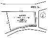 菖蒲沢 小田急小田原線[海老名駅]の売事業用地物件の詳細はこちら