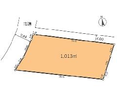 植田谷本 JR高崎線[大宮駅]の売事業用地物件の詳細はこちら
