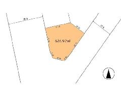 中央 つくばエクスプレス[三郷中央駅]の売事業用地物件の詳細はこちら