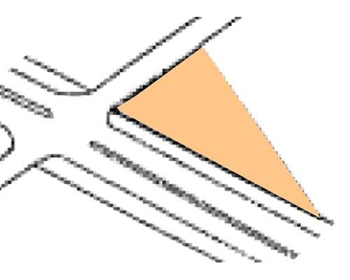 八潮市 つくばエクスプレス八潮駅の売事業用地画像(1)