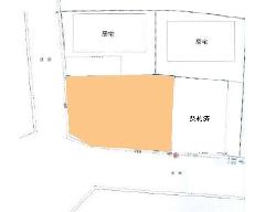 北谷 東武伊勢崎線[獨協大学前駅]の売事業用地物件の詳細はこちら
