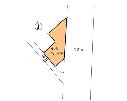 桶川市 JR高崎線桶川駅の売事業用地画像(1)を拡大表示