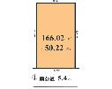 さいたま市浦和区 JR京浜東北線浦和駅の売事業用地画像(1)を拡大表示