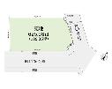 北葛飾郡松伏町 JR武蔵野線南越谷駅の売事業用地画像(1)を拡大表示