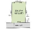 さいたま市浦和区 JR京浜東北線北浦和駅の売事業用地画像(1)を拡大表示