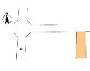 川口市 JR京浜東北線西川口駅の売事業用地画像(1)を拡大表示