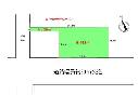 さいたま市岩槻区 東武野田線岩槻駅の売事業用地画像(1)を拡大表示