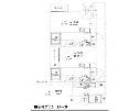 川口市 埼玉高速鉄道南鳩ヶ谷駅の売事業用地画像(2)を拡大表示