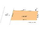 上尾市 JR高崎線上尾駅の売事業用地画像(1)を拡大表示