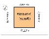 戸塚 埼玉高速鉄道[戸塚安行駅]の売事業用地物件の詳細はこちら