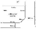 越谷市 東武伊勢崎線新越谷駅の売事業用地画像(1)を拡大表示