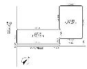 越谷市 東武伊勢崎線越谷駅の売事業用地画像(1)を拡大表示