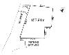 富士見 西武新宿線[狭山市駅]の売事業用地物件の詳細はこちら