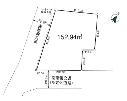 狭山市 西武新宿線狭山市駅の売事業用地画像(1)を拡大表示