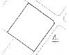 児玉町共栄 JR八高線[児玉駅]の売事業用地物件の詳細はこちら