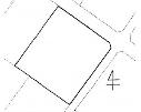 本庄市 JR八高線児玉駅の売事業用地画像(1)を拡大表示