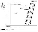坂戸市 東武東上線北坂戸駅の売事業用地画像(1)を拡大表示