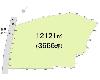 中沢 JR川越線[武蔵高萩駅]の売事業用地物件の詳細はこちら