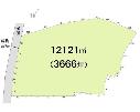 日高市 JR川越線武蔵高萩駅の売事業用地画像(1)を拡大表示