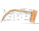 青梅市 JR青梅線東青梅駅の売事業用地画像(1)を拡大表示