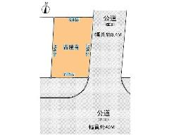 笹塚 京王線[笹塚駅]の売事業用地物件の詳細はこちら