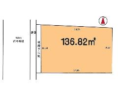 本町 西武新宿線[東村山駅]の売事業用地物件の詳細はこちら