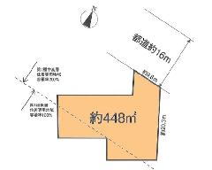 旭が丘 JR中央本線[豊田駅]の売事業用地物件の詳細はこちら