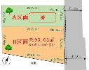 新宿区 都営大江戸線西新宿五丁目駅の売事業用地画像(1)を拡大表示