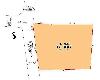 代田 小田急小田原線[桜ヶ丘駅]の売事業用地物件の詳細はこちら
