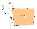 世田谷区 小田急小田原線桜ヶ丘駅の売事業用地画像(1)を拡大表示
