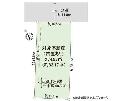 足立区 日暮里・舎人ライナー舎人駅の売事業用地画像(1)を拡大表示