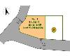 南千住 JR常盤線[南千住駅]の売事業用地物件の詳細はこちら