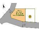 荒川区 JR常盤線南千住駅の売事業用地画像(1)を拡大表示