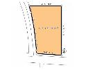 立川市 西武拝島線武蔵砂川駅の売事業用地画像(1)を拡大表示