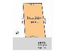 練馬区 都営大江都営光が丘駅の売事業用地画像(1)を拡大表示