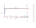 台東区 つくばエクスプレス浅草駅の売事業用地画像(1)を拡大表示