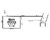 東金町 JR常磐線[金町駅]の売事業用地物件の詳細はこちら
