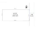 杉並区 京王井の頭線永福町駅の売事業用地画像(1)を拡大表示