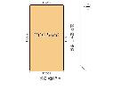 武蔵野市 JR中央線吉祥寺駅の売事業用地画像(1)を拡大表示