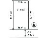 丸山 西武新宿線[野方駅]の売事業用地物件の詳細はこちら