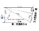 西東京市 西武池袋線保谷駅の売事業用地画像(1)を拡大表示