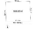 清瀬市 西武池袋線秋津駅の売事業用地画像(1)を拡大表示