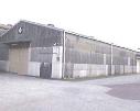 千葉市美浜区 JR中央稲毛駅の貸工場・貸倉庫画像(2)を拡大表示