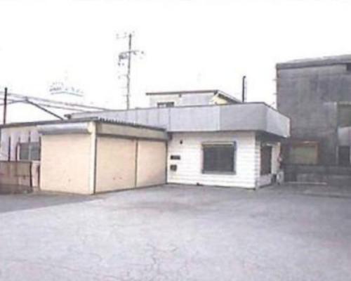 千葉市美浜区 JR中央稲毛駅の貸工場・貸倉庫画像(3)
