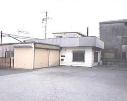 千葉市美浜区 JR中央稲毛駅の貸工場・貸倉庫画像(3)を拡大表示