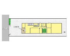 浜野町 JR内房線[浜野駅]の貸工場・貸倉庫物件の詳細はこちら