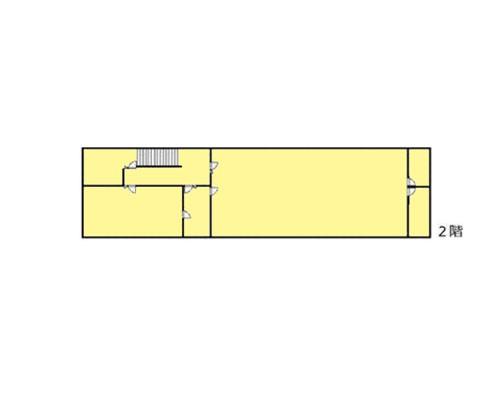 千葉市中央区 JR内房線浜野駅の貸工場・貸倉庫画像(2)