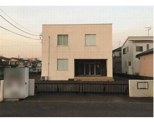 千葉市中央区 JR内房線浜野駅の貸工場・貸倉庫画像(4)