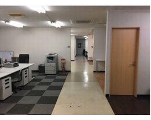 千葉市中央区 JR内房線浜野駅の貸工場・貸倉庫画像(5)