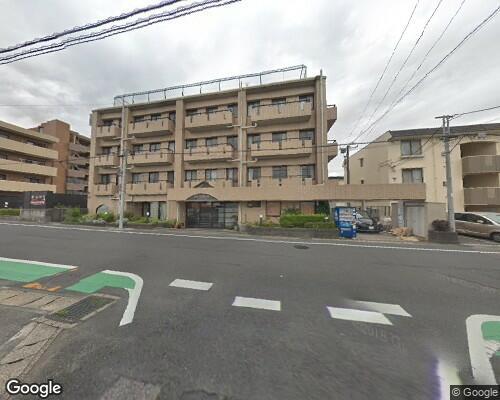 松戸市 JR常磐線松戸駅の貸寮画像(4)